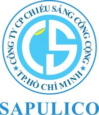 Logo cong ty 9 16
